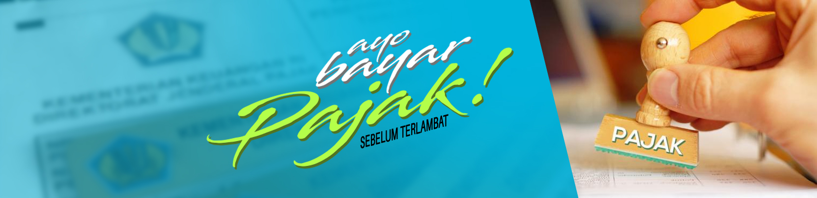 Jasa Konsultan Pajak di Kota Tangerang Selatan